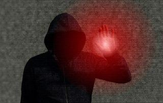 キングソフトインターネットセキュリティ, Kingsoft Internet Security, ハッカー, ハッキング, 種類,