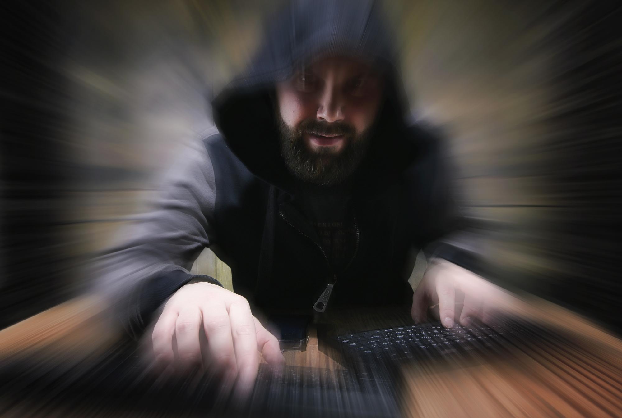 キングソフトインターネットセキュリティ, Kingsoft Internet Security, ハッカー, ハッキング, 種類, クラッキング, クラッカー