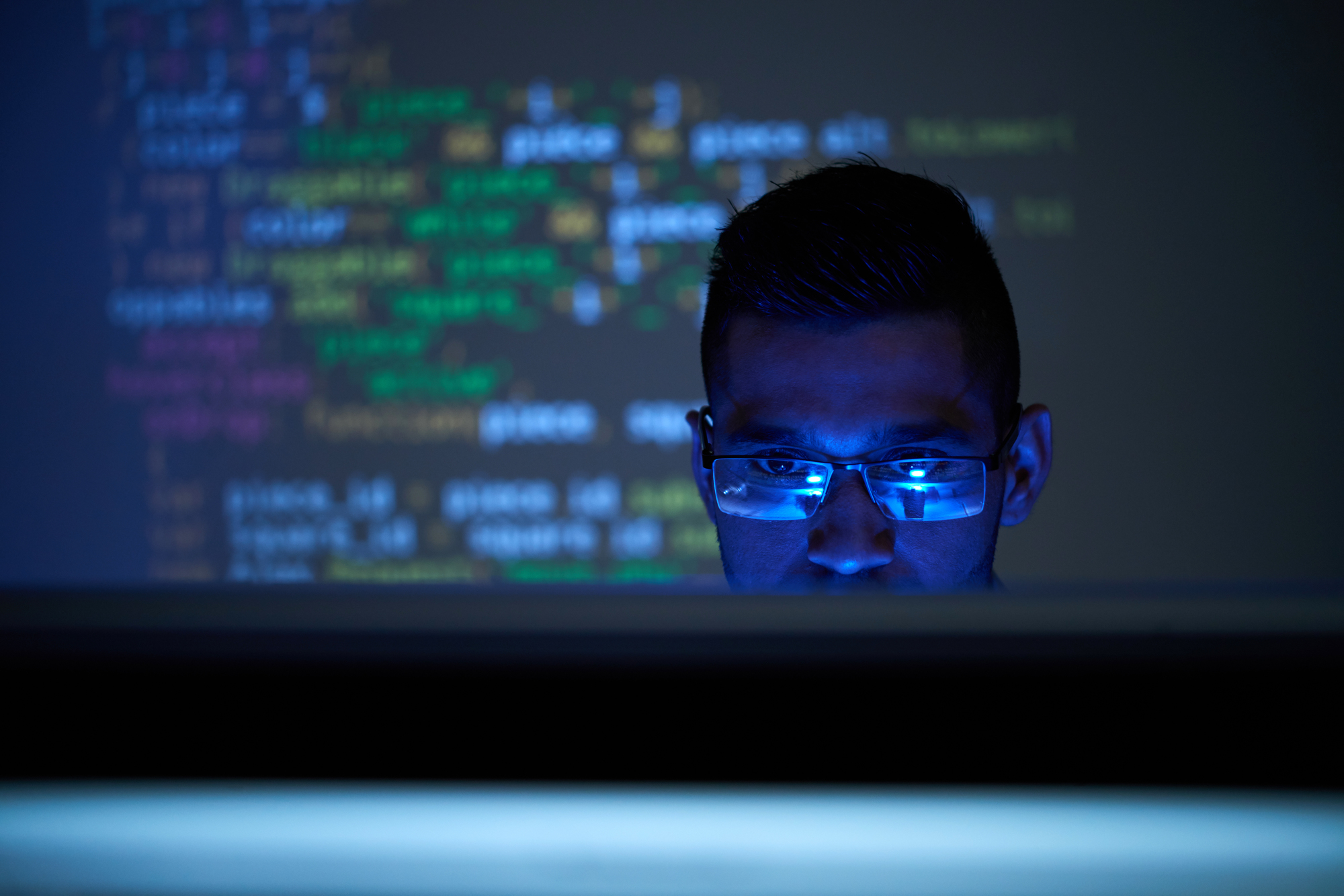 キングソフトインターネットセキュリティ, Kingsoft Internet Security, ハッカー, ハッキング