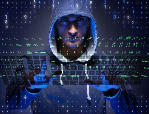 セキュリティソフトにスパイ機能搭載?!インターネットセキュリティは安心の「KINGSOFT Interenet Security」がおすすめ