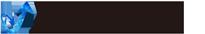 無料セキュリティソフト KINGSOFT Internet Security Logo