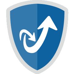 キングソフト モバイルセキュリティプラス for Android
