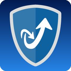 キングソフト モバイルセキュリティプラス for iOS