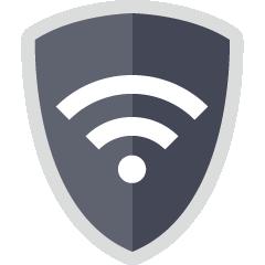 キングソフト セキュリティ VPN for Android