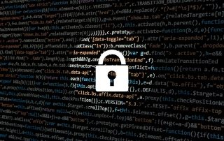 個人情報流出とセキュリティソフトアイキャッチ