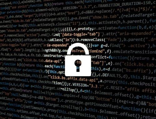 個人情報流出を防ぐセキュリティソフトの機能とは?