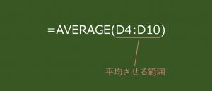 01_blog_0818