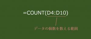 01_blog_0825