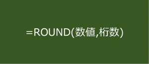 02_blog_0901