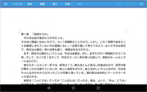 02_blog_0913_2