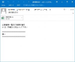 02_blog_0929