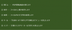 03_blog_1013_2