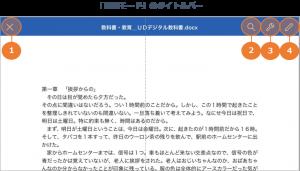 03_blog_1027