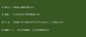 04_blog_1027