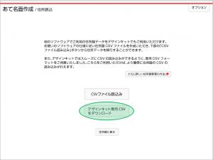 04_blog_1208