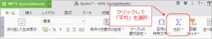 05_blog_0818