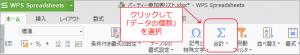 05_blog_0825