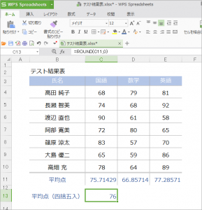 05_blog_0901