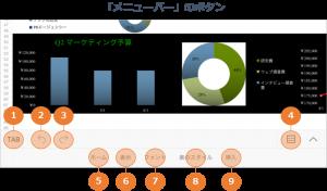 05_blog_1031_2