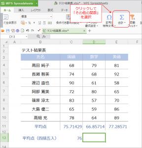 06_blog_0901