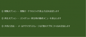 06_blog_1107