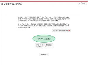 06_blog_1208