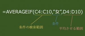 07_blog_0818