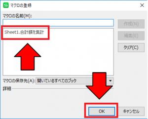 07_blog_0905