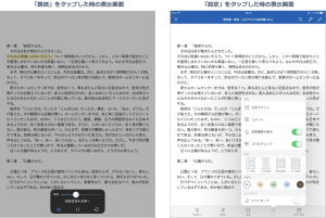 07_blog_1027