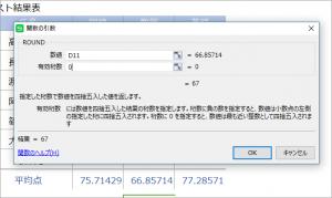 08_blog_0901