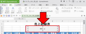 08_blog_0905