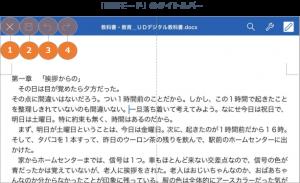 08_blog_1027