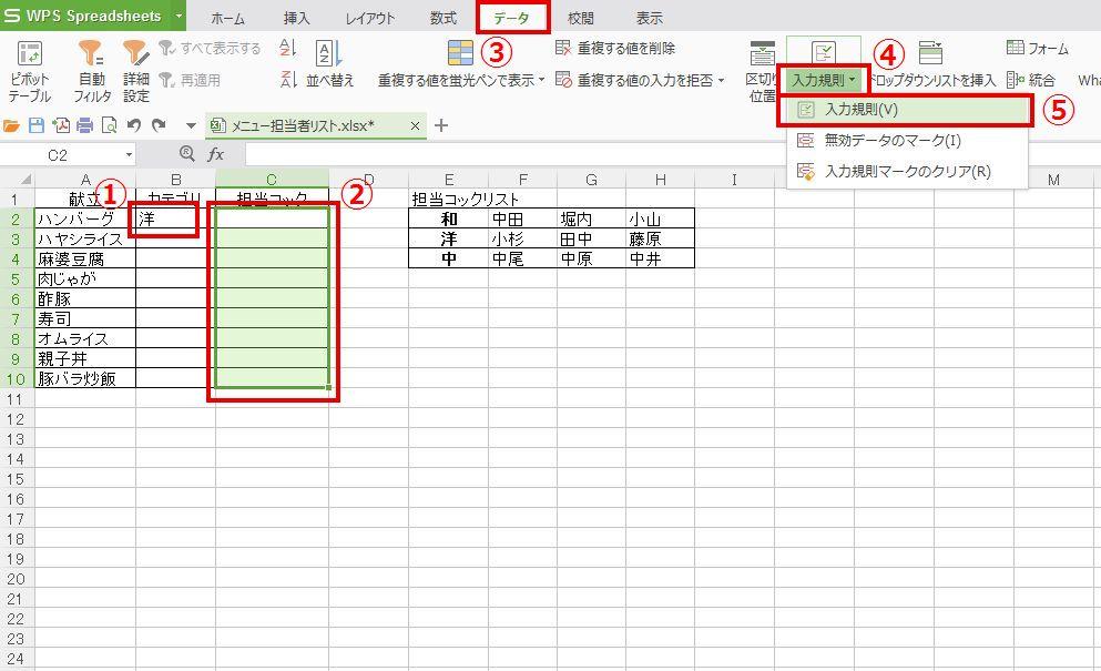 09_blog_0619