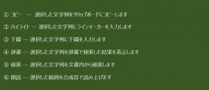 09_blog_1013