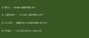 09_blog_1027