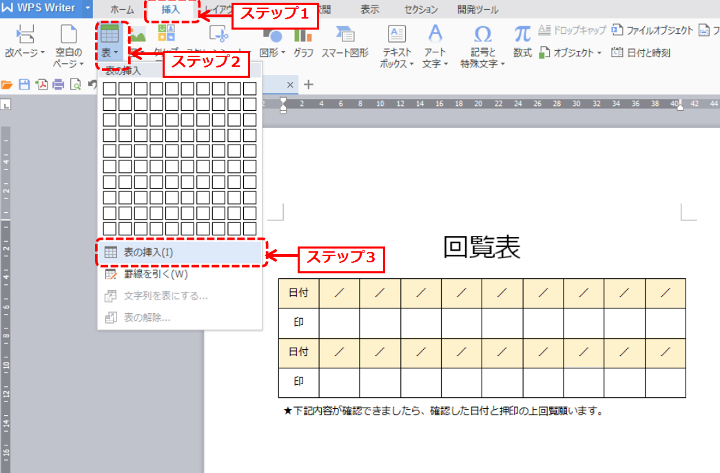 09_blog_180608