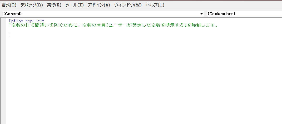 10_blog0714