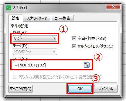10_blog_0619