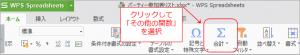 10_blog_0825