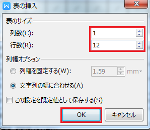 10_blog_180608