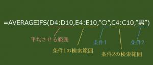 13_blog_0818_3