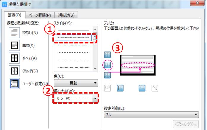 14_blog_180608
