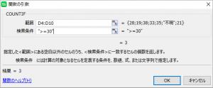 15_blog_0825_2