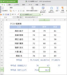 15_blog_0901