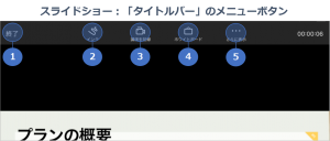 16_blog_1107