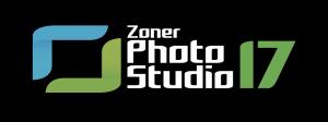 zoner_rogo2