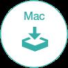 体験版(Mac)