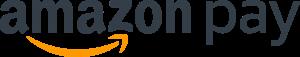 logo_amazonpay-primary-fullcolor-positive-300x57