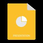 presentation-2127830_640