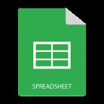 spreadsheet-2127832_640